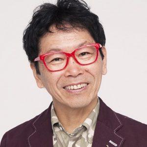 kousetsu-minami-top