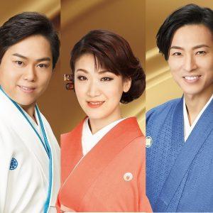 miyama-itikawa-yamauchi-top