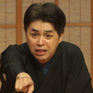 shiraku-top