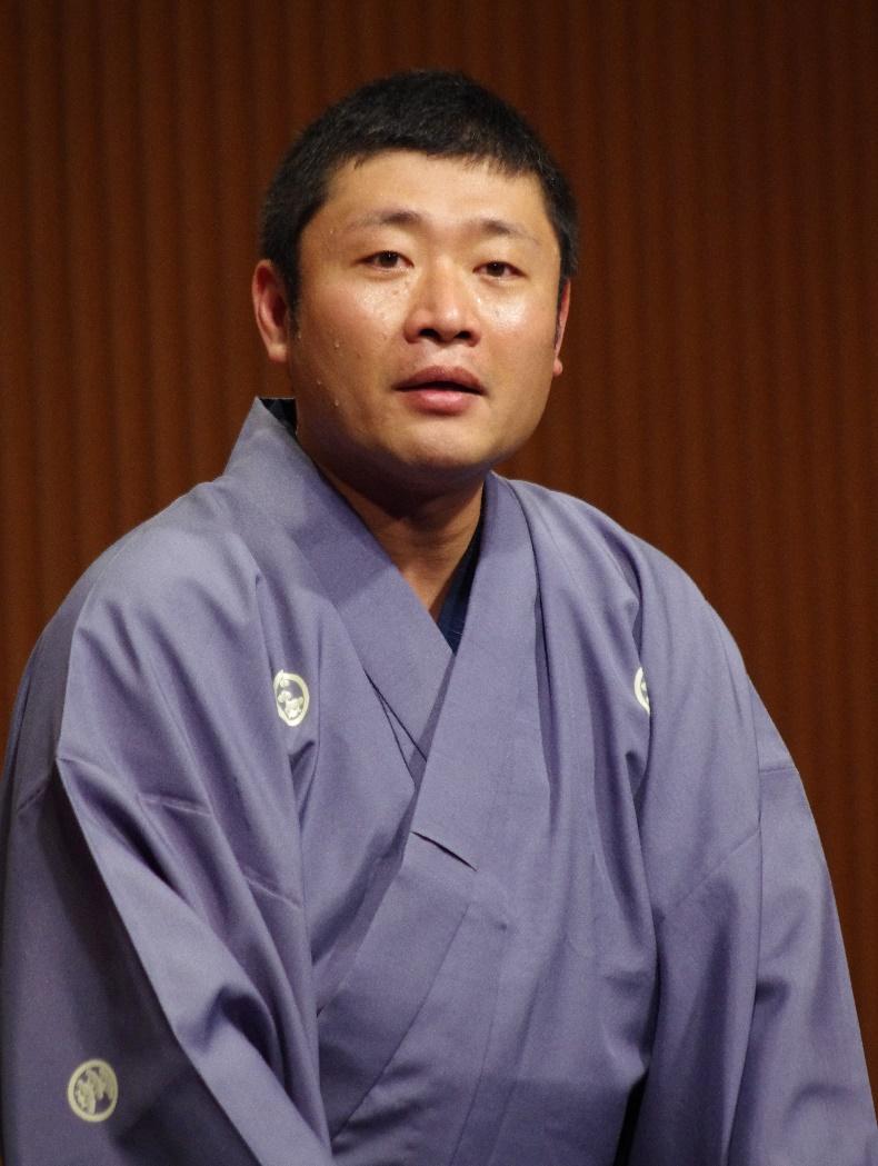 17-0-20shinoharu