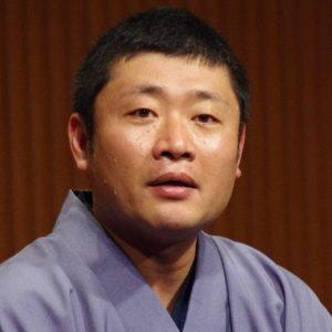 shinoharu-top