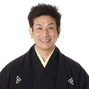 yonedanji-top