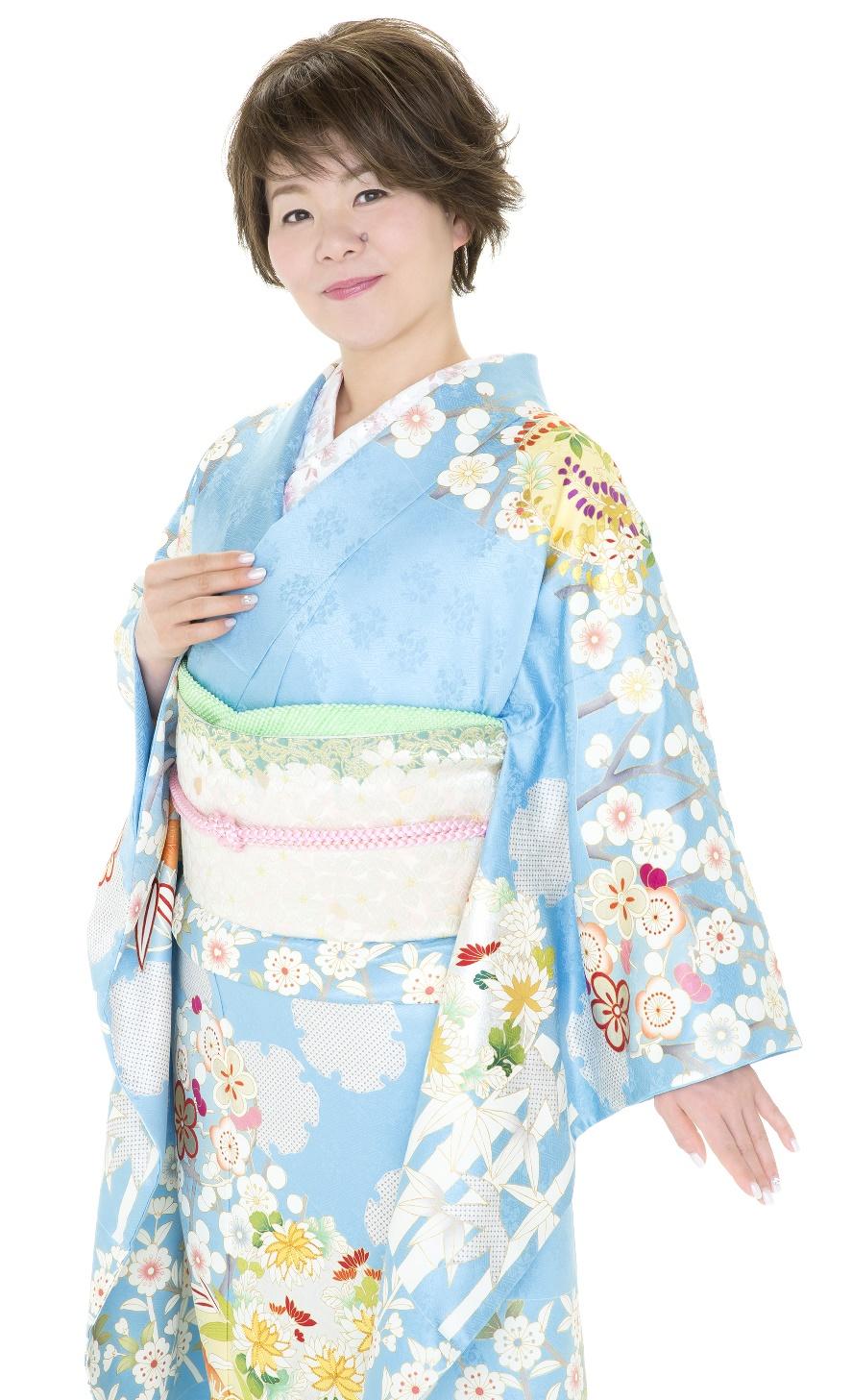 17-05-09shimazu