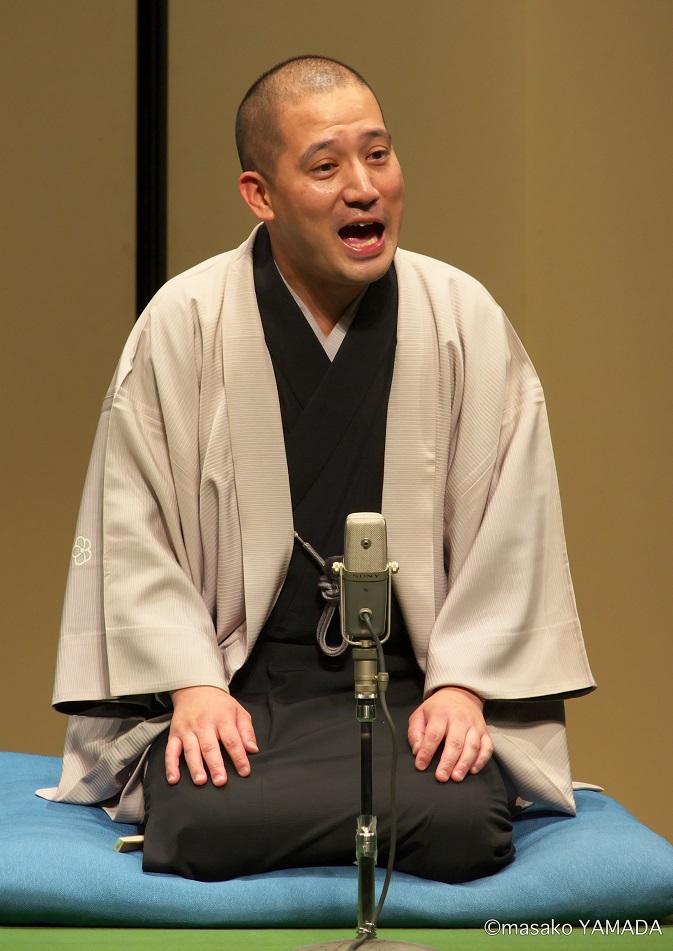 17.07ichinosuke
