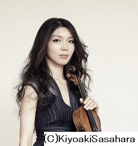 kusakasayaka2017.09.19-top