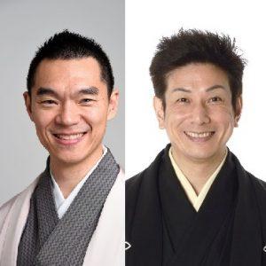 10.05 karoku&yonedanji-top