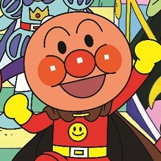10.28.anpanman-top
