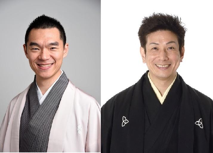 17.10.05 karoku&yonedanji