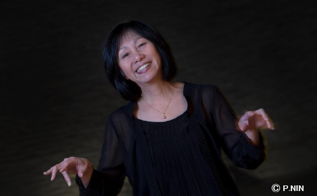 18.03.17 yasuko-bouvard