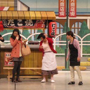 10.01yoshimoto-top
