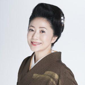 10.17sayuri-ishikawa-top