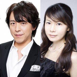 12.3miyamoto-baritone-top