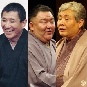 11.8rakugo-kyouiku-top