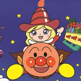 12.25anpanman-top