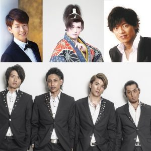 17.10.27heisei-kayou top
