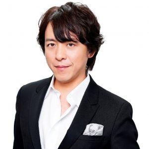 18.01.21miyamotomasumitsu-top