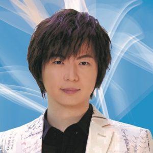 10.7takeshima-top