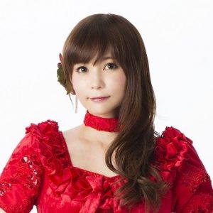 12.24nakagawa-shyoko-top
