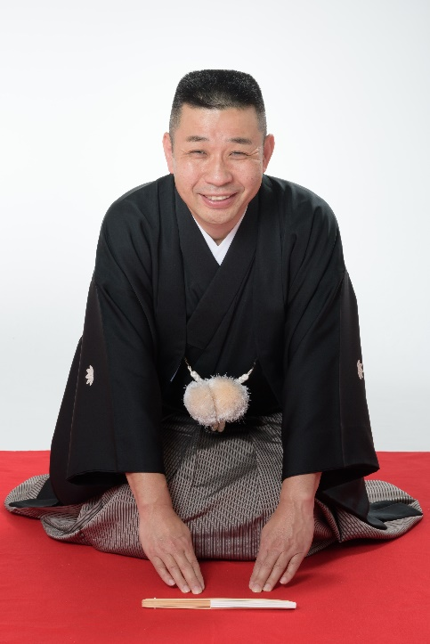 18.02.12syoukyou-rakugo