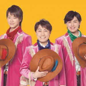 18.02hayabusa-top