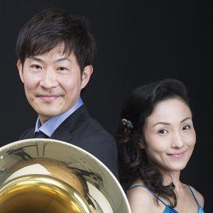 20171215Kazuhiko Sato-top