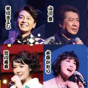 02.15enkamatsuri-top