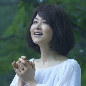 04.15midori-karashima-top