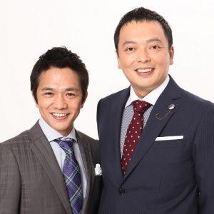 18.01.27yoshimoto-top