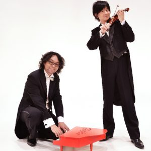 18.3.17sugitetsu-top