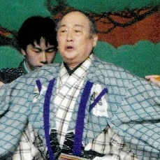18.3.22yamamoto-kyougen-top