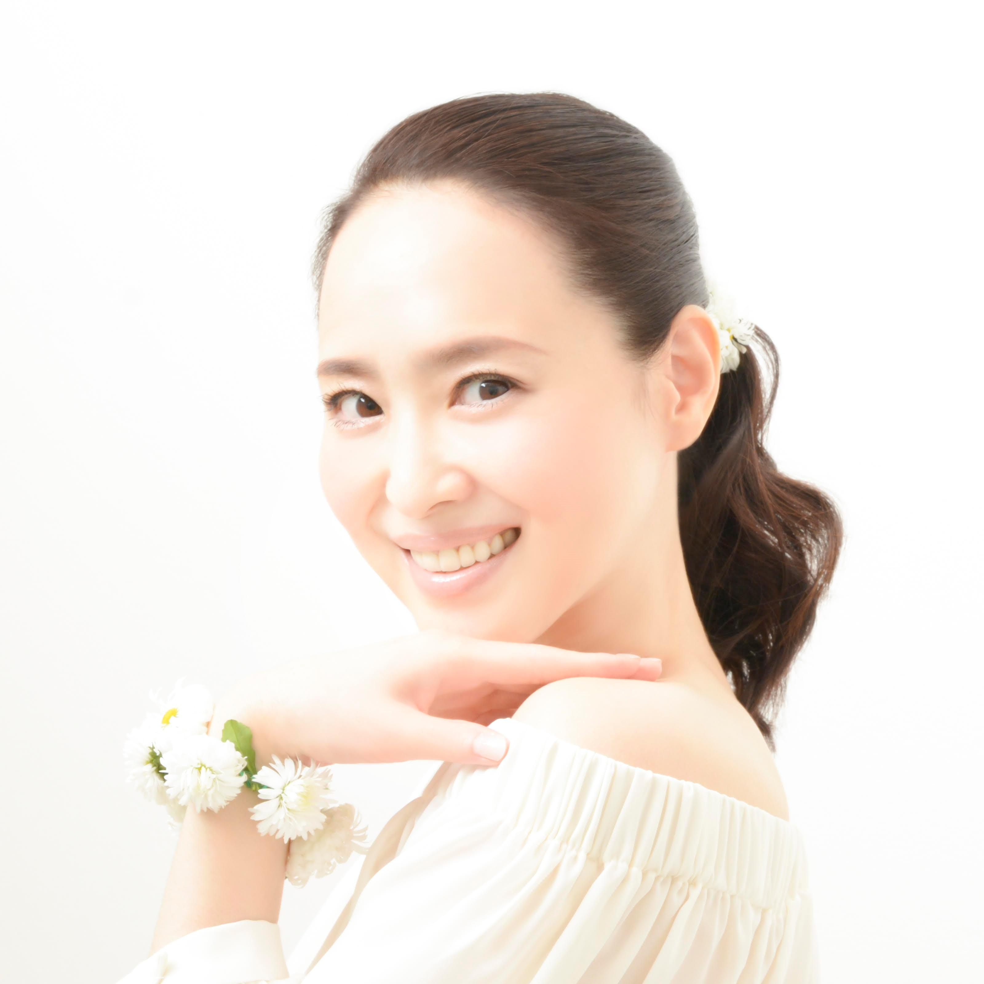 松田聖子 写真(0502)