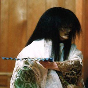 05.13satsuki-top