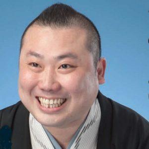 18.04.08katsura-miyaji-top
