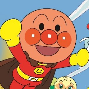 10.14 anpanman-top
