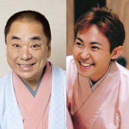18.05.27koraku&sanpei-top