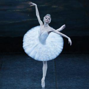 12.02 kyiv-ballet-top
