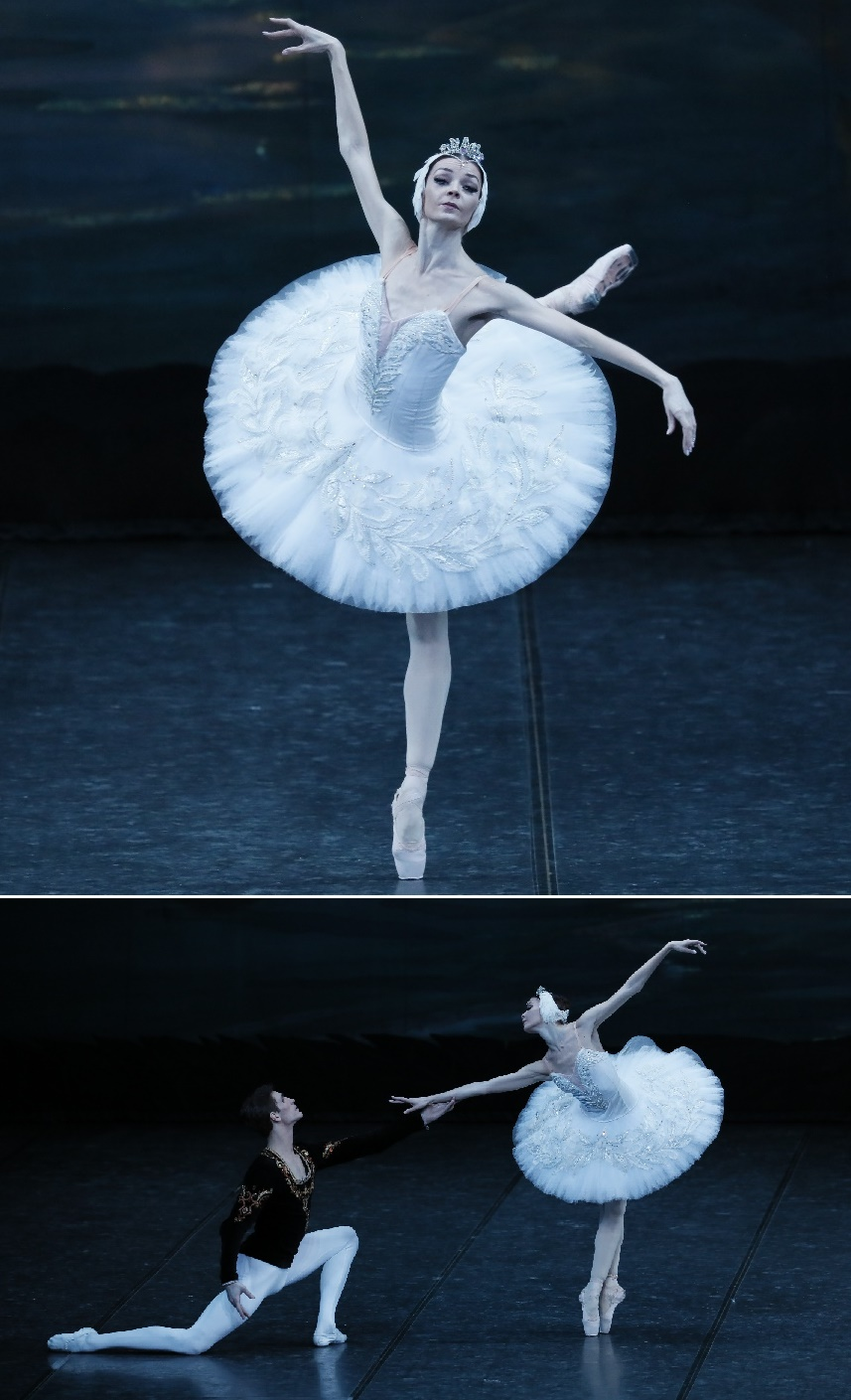 18.12.02 kyiv-ballet