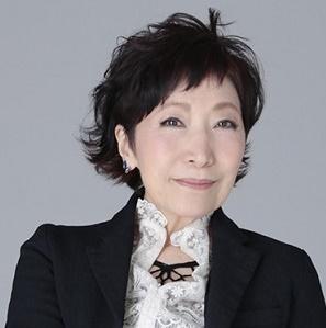 10.05 ryoko moriyama-top