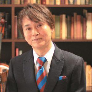 18.10.04haketatakefumi-top