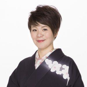 11.10 shimazu-aya-top