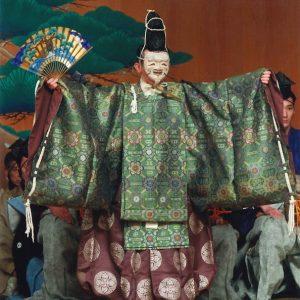 18.11.03tokubetsukouen-top