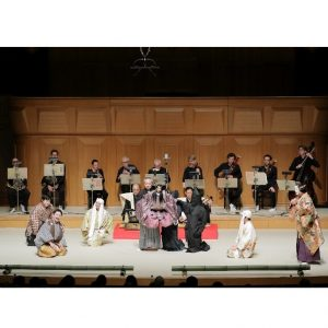 19.03.16kyogen-opera-top