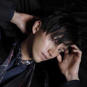 09.15tagichi-top