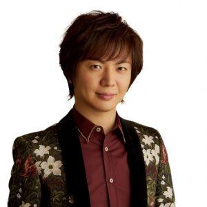 18.12.17 takeshima-top