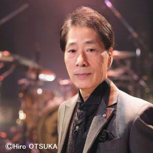 19.03.02inagakijunichi-top