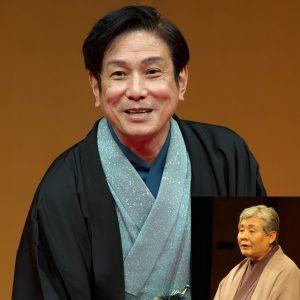 19.04.08 yonedanji-kyotaro-top