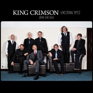 king-crimson-top
