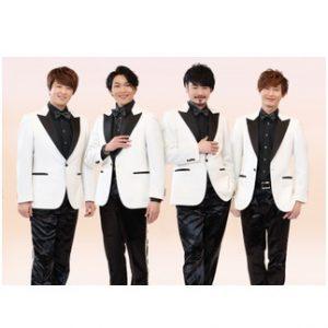 19.08.26 jyunretsu-top