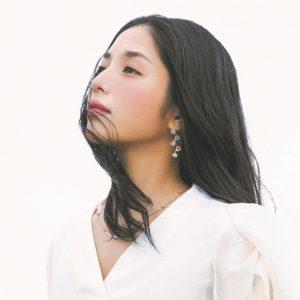 19.09.28 minami-kizuki-top