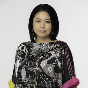 19.10.20riminatsukawa-top